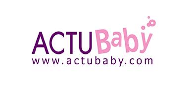 ACTUBABY