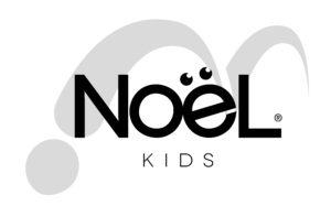 gpi-logo-noel