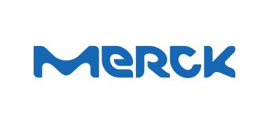 Laboratoire Merck
