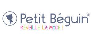 petit-beguin-logo