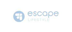 logo-escapelifestyle