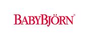 logo_babybjorn