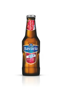 bavaria-0-0-fruity-rose-bouteille-25cl