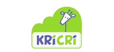 KriCri