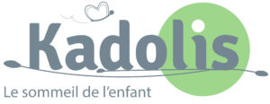 NEW-logo-kadolis-fond-blanc