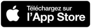 appla_store