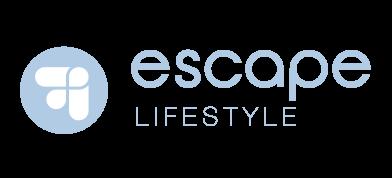 ESCAPE LIFESTYLE