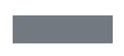 logo_ducray