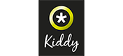 logo_kiddy