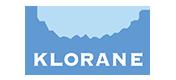logo_klorane