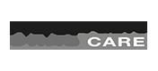 logo_oral_care