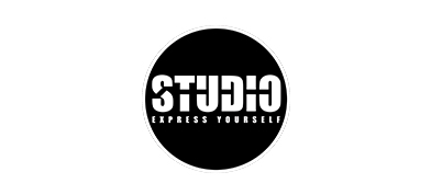 Studio Express Yourself