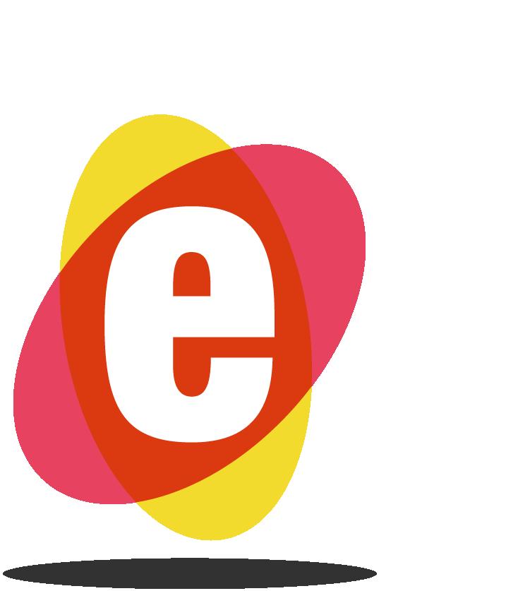 Le Spot des e-Fluent