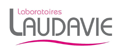Laboratoires Laudavie