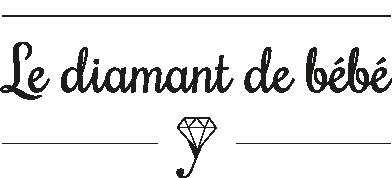 Le Diamant de Bébé