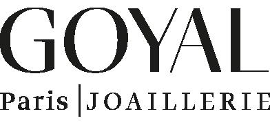 Goyal