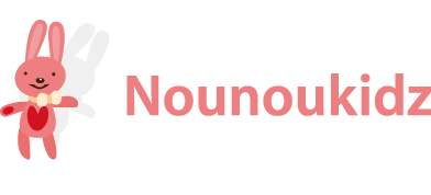 Nounoukidz