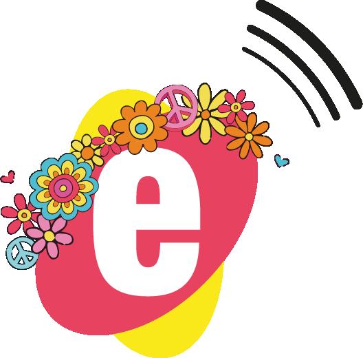 Le spot des e-fluent<br />SUMMER FESTIVAL