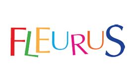 Fleurus