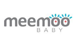Meemoo Baby