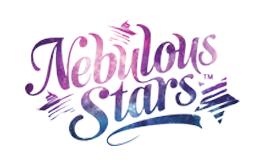 Nebulous Star