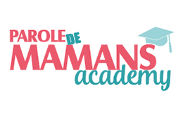 Parole de Mamans Academy