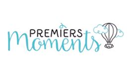 Premiers Moments