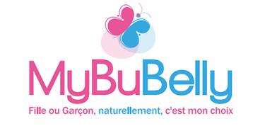 MyBuBelly