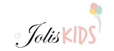 Jolis Kids