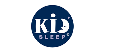 Kid Sleep
