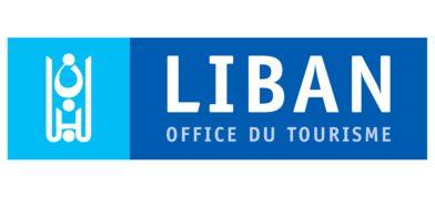 Office de Tourisme du Liban