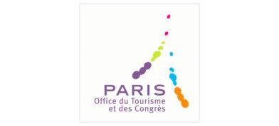 Office de Tourisme de Paris