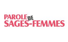 Parole de Sages-Femmes